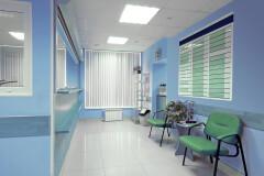 Как прикрепиться к поликлинике или сменить врача