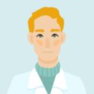 Губин Олег Михайлович, онколог в Челябинске - отзывы и запись на приём