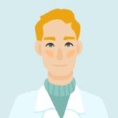 Морозов Евгений Андреевич, анестезиолог