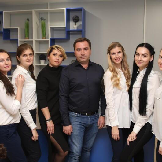 Центр современной педиатрии в Воронеже, фото №2