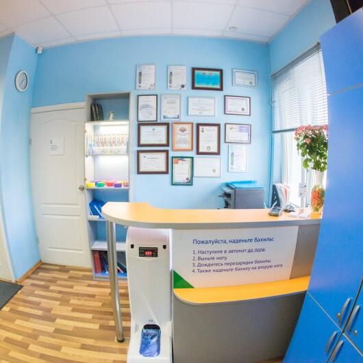 Стоматология Костамед, фото №1