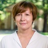 Вашкевич Ирина Владимировна, гинеколог
