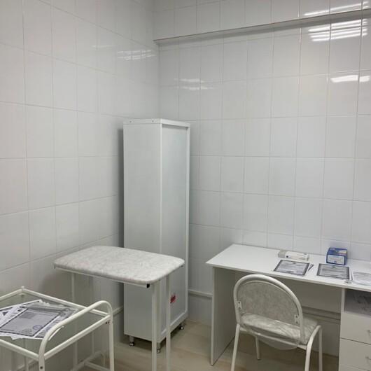 Клиника Медплюс, фото №2