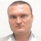 Тоненков Алексей Михайлович, ортопед в Москве - отзывы и запись на приём