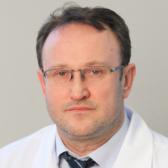 Васильченко Михаил Иванович, хирург