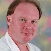 Тумарев Алексей Викторович, хирург