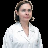 Воловникова Виктория Александровна, кардиолог