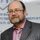 Мещеряков Александр Владимирович, психиатр