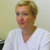 Степнова Светлана Викторовна, врач-генетик