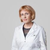 Глазкова Екатерина Яковлевна, гепатолог
