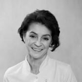 Малькова Светлана Ивановна, стоматолог-терапевт