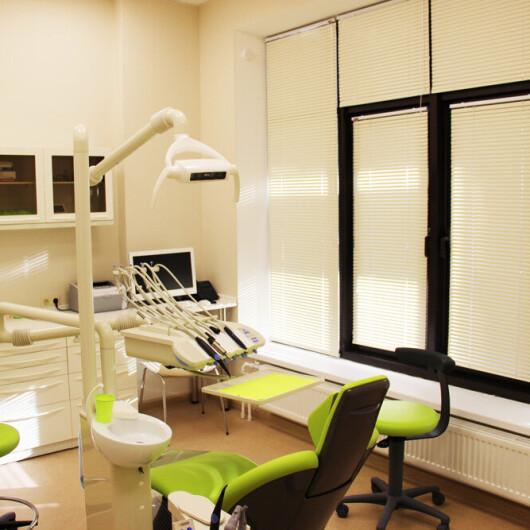 Стоматология Gionix, фото №1