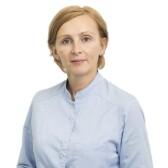 Романенко Наталья Валерьевна, стоматолог-терапевт