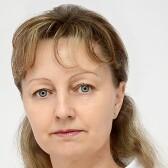 Ахмерова Инна Валентиновна, гинеколог