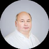 Зайцев Алексей Николаевич, невролог