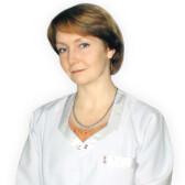 Алексеева Людмила Анатольевна, уролог