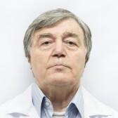 Саруханян Константин Давидович, ЛОР