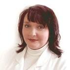 Тимофеева Наталья Владимировна, терапевт