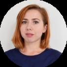 Ласточкина Юлия Александровна, ортодонт в Москве - отзывы и запись на приём