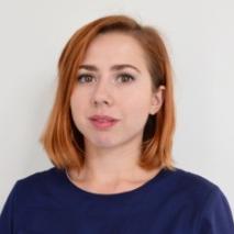 Ласточкина Юлия Александровна, ортодонт