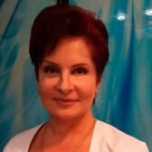 Сласная Светлана Филипповна, сексолог