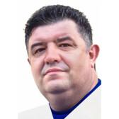 Щиголь Игорь Витальевич, нарколог