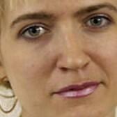 Нессонова Ирина Владимировна, физиотерапевт