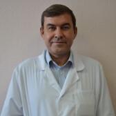 Зуева Е. А., диетолог