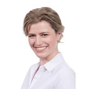 Кожинова Кристина Владимировна, стоматолог-терапевт, стоматолог-эндодонт, Взрослый - отзывы