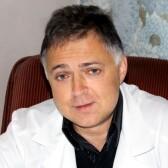 Есипович Игорь Давыдович, интервенционный кардиолог
