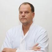 Дракин Андрей Иванович, нейрохирург
