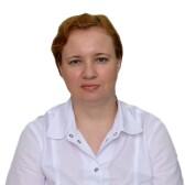Шустикова Надежда Вячеславовна, дерматовенеролог