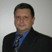 Литвиновский Сергей Владиславович, сосудистый хирург