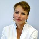 Булина Елена Ивановна, педиатр в Санкт-Петербурге - отзывы и запись на приём