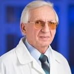 Еременко Александр Алексеевич, дерматолог