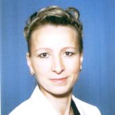 Кирилычева Любовь Викторовна, уролог
