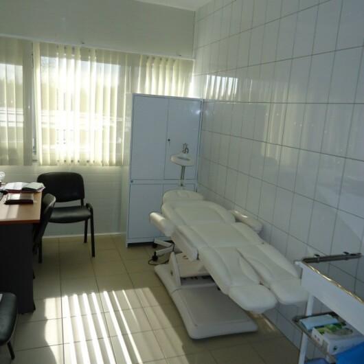 Наша Клиника в Девяткино, фото №2
