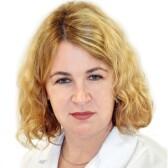Бесстрашнова Инна Анатольевна  , гирудотерапевт