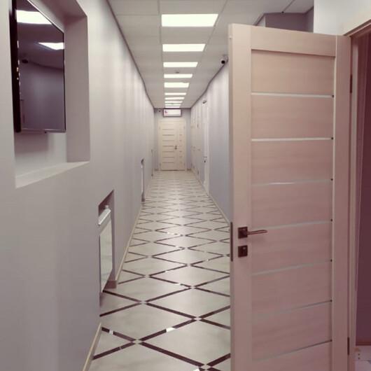 Московский центр МРТ на Неверовского, фото №2