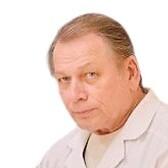 Мурахин Николай Николаевич, дерматолог