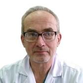 Чернышев Владимир Алексеевич, хирург