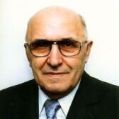 Кукушкин Анатолий Васильевич, нефролог