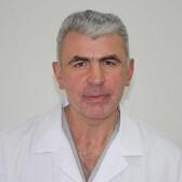 Дулаев Александр Кайсинович, хирург-вертебролог