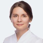 Сизаева Тамара Александровна, психотерапевт