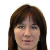 Прокофьева Татьяна Михайловна, анестезиолог