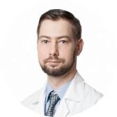 Гордеев Виталий Владимирович, стоматолог-хирург