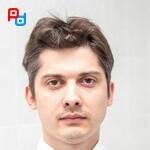 Юничев Валерий Фаридович, уролог