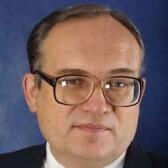 Шишкин Виктор Иванович, ревматолог