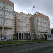 Московскую наркологию наркологическая клиника брянск володарка