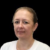 Красикова Оксана Станиславовна, рентгенолог
